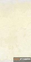 Williamsburg Oil Colour 150ml - Brilliant Yellow Extra Pale