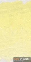 Williamsburg Oil Colour 37ml - Brilliant Yellow Pale