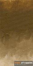 Williamsburg Oil Colour 37ml - Brown Ochre