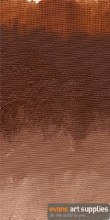 Williamsburg Oil Colour 150ml - Burnt Sienna