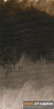 Williamsburg Oil Colour 37ml - Burnt Umber