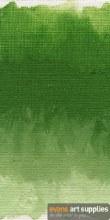 WB 37ml Cadmium Green