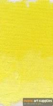 WB 37ml Cadmium Lemon