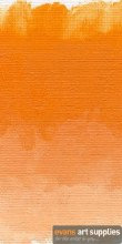 WB 37ml Cadmium Orange