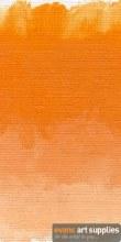 Williamsburg Oil Colour 37ml - Cadmium Orange