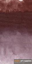 WB 37ml Cadmium Purple
