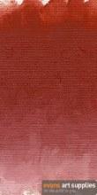 Williamsburg Oil Colour 37ml - Cadmium Red Deep