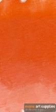 Williamsburg Oil Colour 37ml - Cadmium Red Light