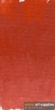 Williamsburg Oil Colour 37ml - Cadmium Red Medium