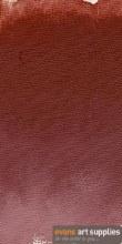 Williamsburg Oil Colour 37ml - Cadmium Red Purple
