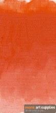 WB 37ml Cadmium Red Vermilion
