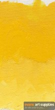 WB 37ml Cadmium Yellow Deep