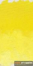 Williamsburg Oil Colour 37ml - Cadmium Yellow Light