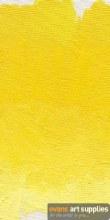 Williamsburg Oil Colour 37ml - Cadmium Yellow Medium