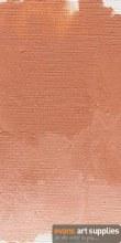 Williamsburg Oil Colour 37ml - Canton Rose