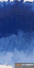 Williamsburg Oil Colour 37ml - Cerulean Blue French