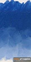 Williamsburg Oil Colour 37ml - Cerulean Blue (Genuine)