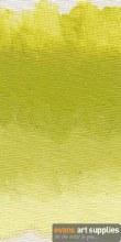 Williamsburg Oil Colour 37ml - Cinnabar Green Light