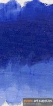 Williamsburg Oil Colour 37ml - Cobalt Blue Deep