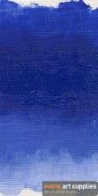 Williamsburg Oil Colour 37ml - Colbalt Blue