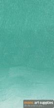 Williamsburg Oil Colour 37ml - Cobalt Teal Greenish
