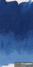 WB 37ml Cobalt TurquoiseBluish