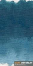 WB 37ml Cobalt TurquoiseGrnish