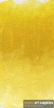 Williamsburg Oil Colour 37ml - Cobalt Yellow