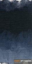 Williamsburg Oil Colour 37ml - Cold Black