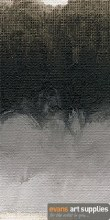 Williamsburg Oil Colour 37ml - Davy's Grey Deep