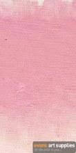 WB 37ml Dianthus Pink