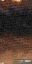 Williamsburg Oil Colour 37ml - Dutch Brown (Transparent)