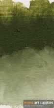 Williamsburg Oil Colour 37ml - Earth Green