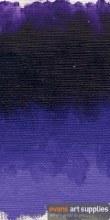 Williamsburg Oil Colour 37ml - Egyptian Violet