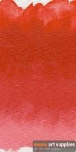 Williamsburg Oil Colour 37ml - Fanchon Red