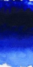 Williamsburg Oil Colour 37ml - Indanthrone Blue