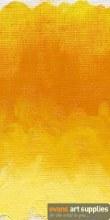 Williamsburg Oil Colour 37ml - Indian Yellow