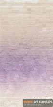 Williamsburg Oil Colour 37ml - Interference Violet