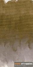 Williamsburg Oil Colour 37ml - Iridescent Bronze