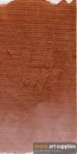 Williamsburg Oil Colour 37ml - Iridescent Copper