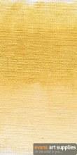 Williamsburg Oil Colour 37ml - Iridescent Pale Gold