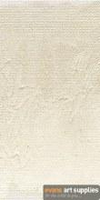 Williamsburg Oil Colour 37ml - Iridescent Pearl White