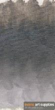 Williamsburg Oil Colour 37ml - Iridescent Pewter