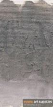 Williamsburg Oil Colour 37ml - Iridescent Silver