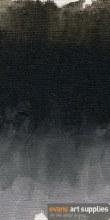 Williamsburg Oil Colour 37ml - Italian Black Roman Earth