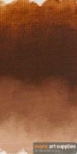 Williamsburg Oil Colour 37ml - Burnt Sienna
