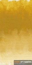 Williamsburg Oil Colour 37ml - Italian Lemon Ochre