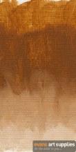 Williamsburg Oil Colour 37ml - Italian Orange Ochre
