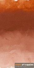 Williamsburg Oil Colour 37ml - Italian Pompeii Red