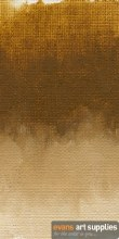 Williamsburg Oil Colour 37ml - Italian Raw Sienna